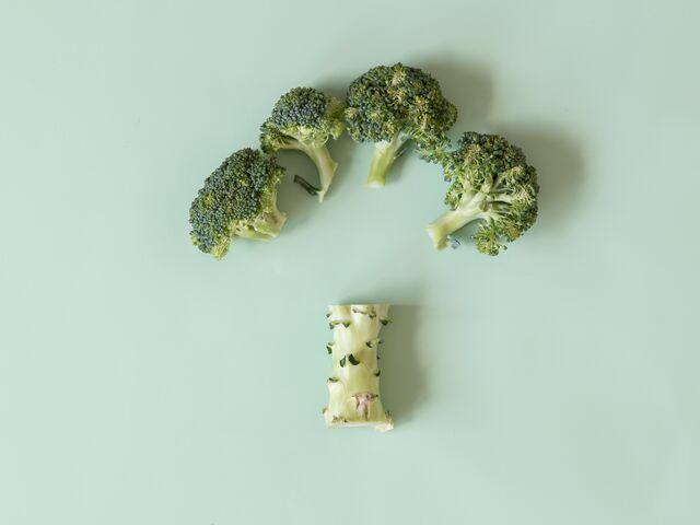 Tuorekset ruokahävikkiä pienentämässä