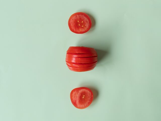 7 vinkkiä - Miten vähentää ruokahävikkiä?