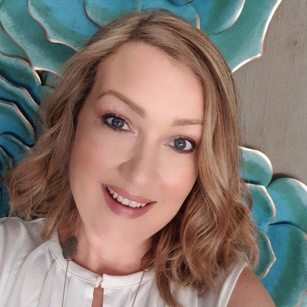 A profile photo of Chantelle Macquet