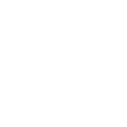 MTV Club Land