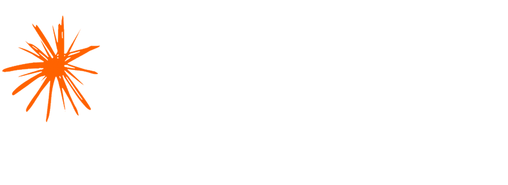 Let's ignite your marketing
