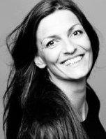 Christina Lykke