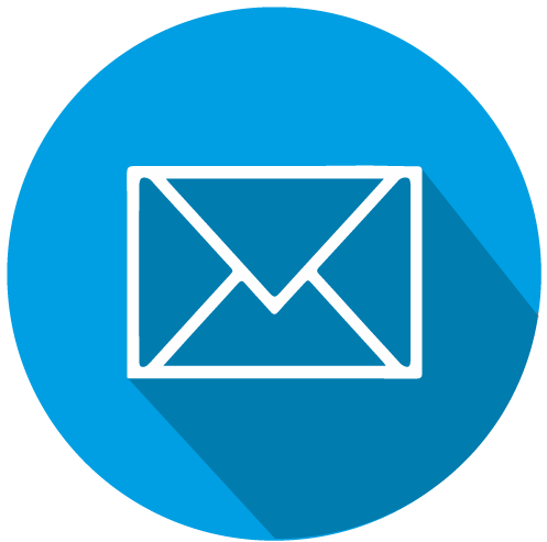 Alinto Mail Server