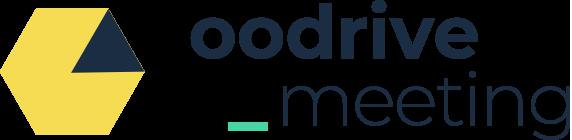 Oodrive_meeting