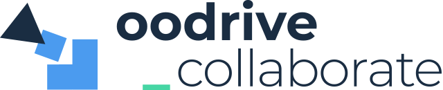 Oodrive_collaborate
