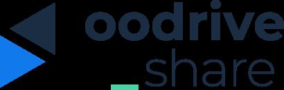 Oodrive _share
