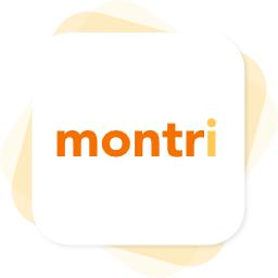 MonTri