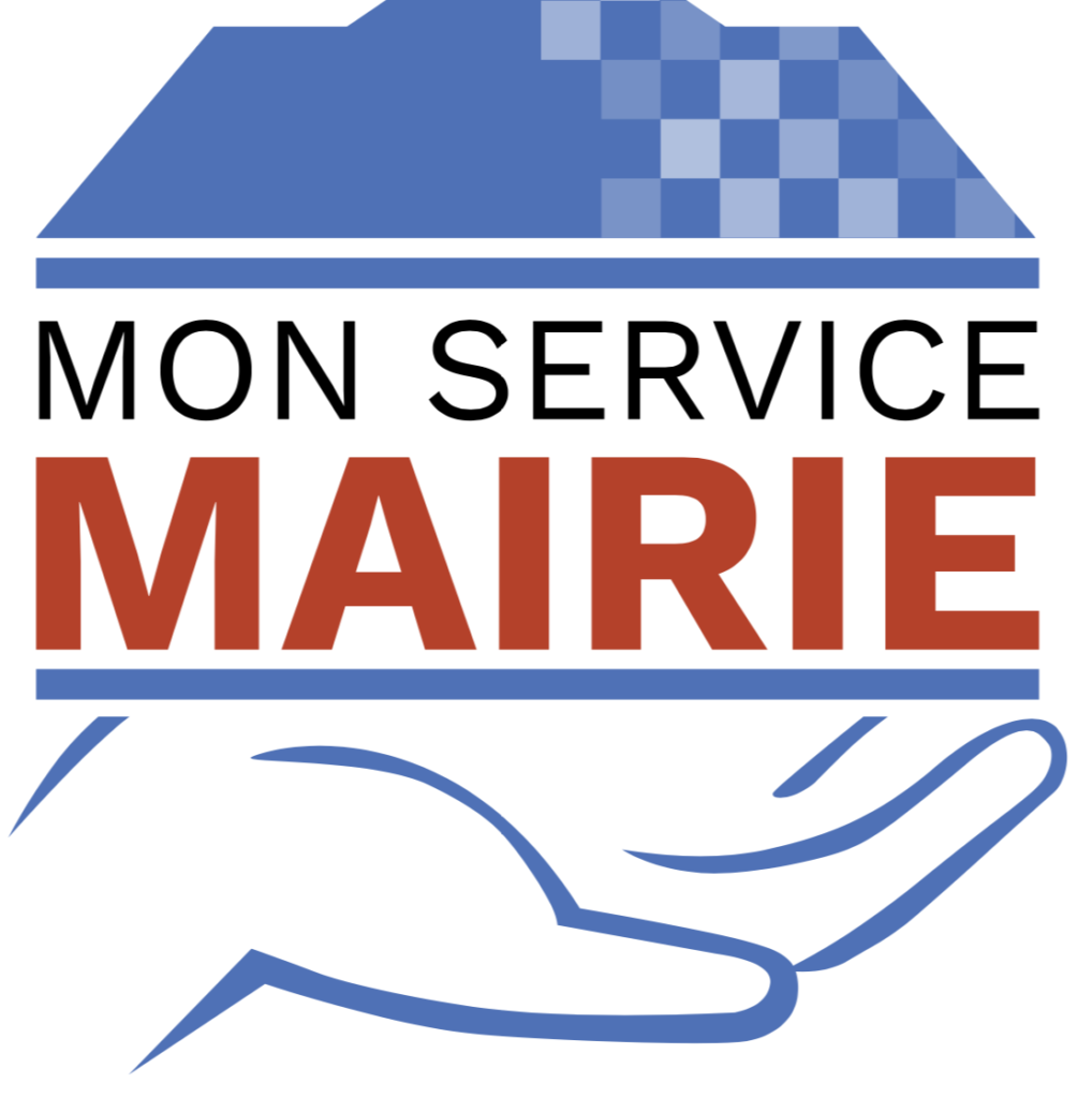 Mon Service Mairie
