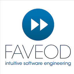 Faveod Designer
