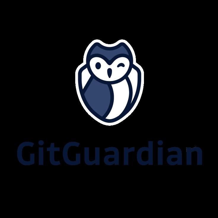 GitGuardian Internal Monitoring