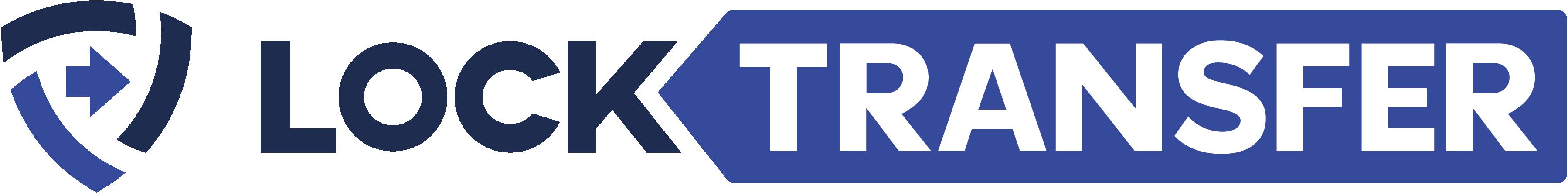 LockTransfer