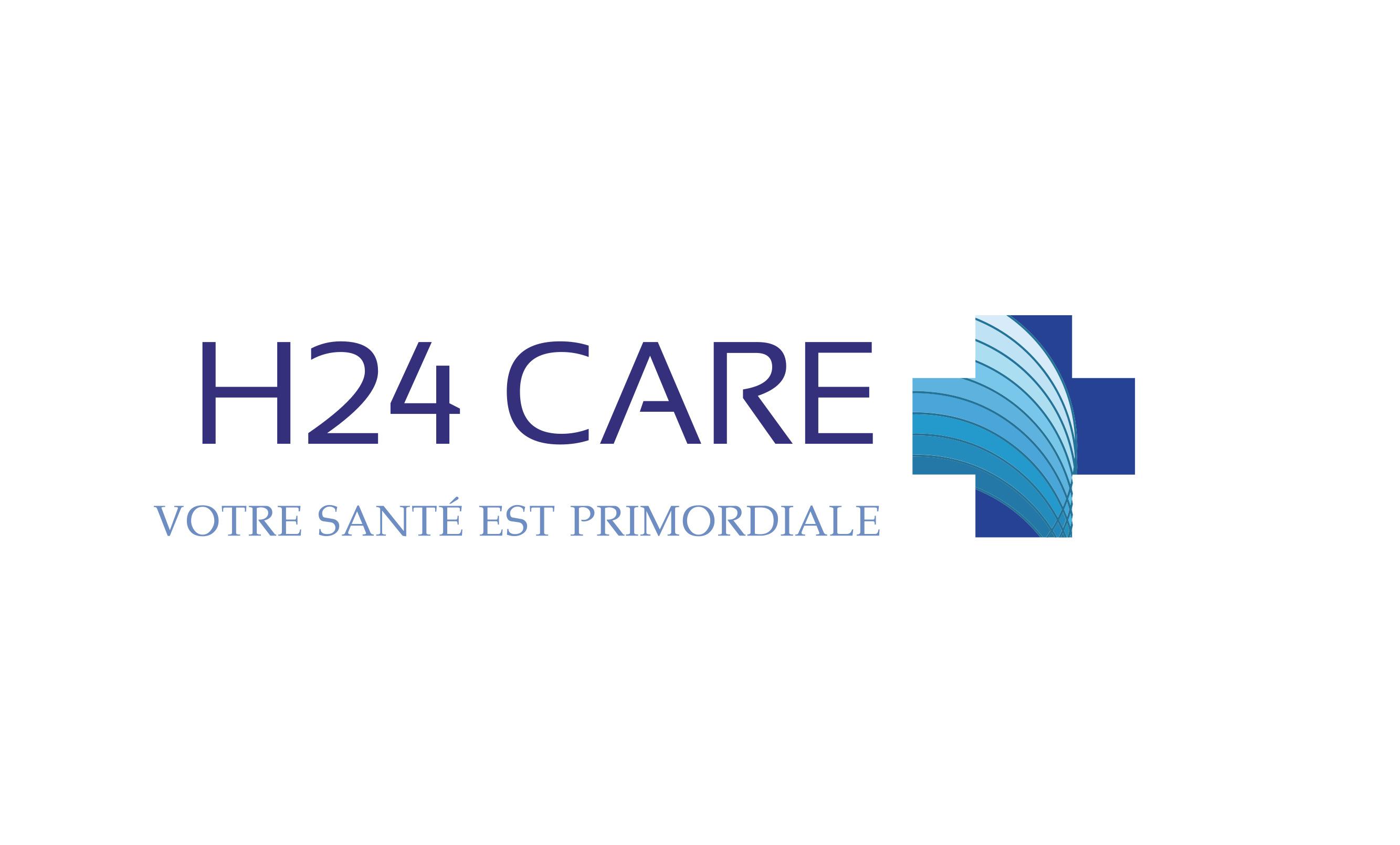 H24 CARE