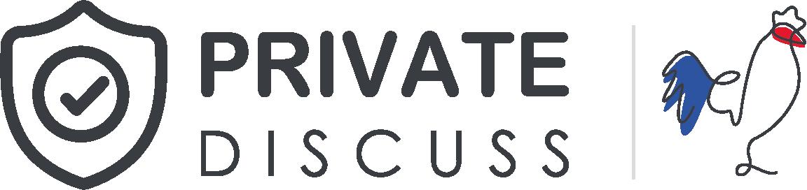 Private Discuss