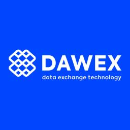 Dawex Data Exchange Platform