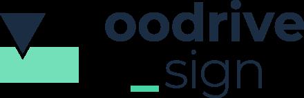 Oodrive_Sign