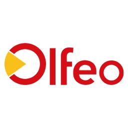 Passerelle de sécurité Web Olfeo