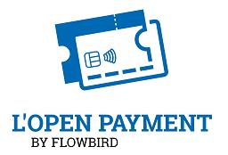 Open Payment by Flowbird