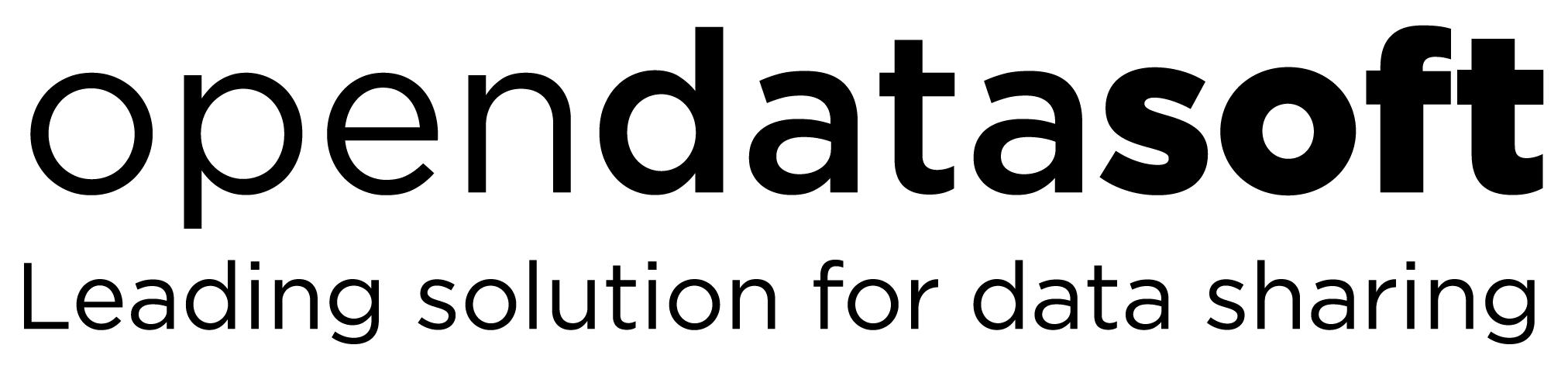 Opendatasoft