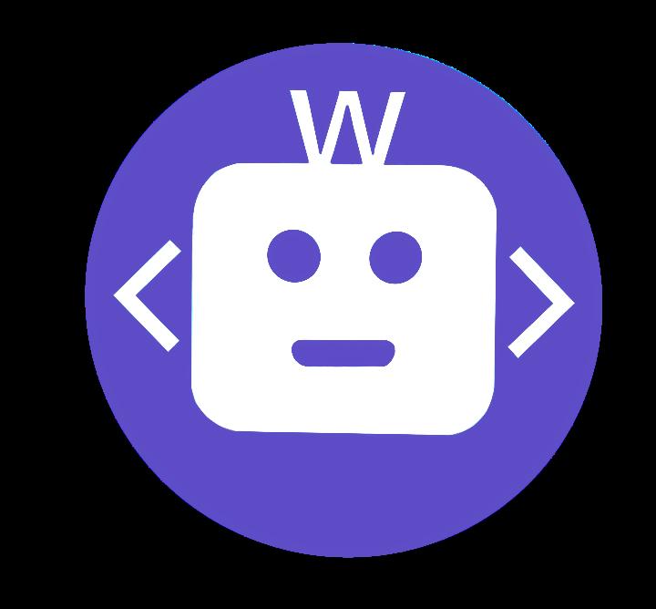 Chatbot citoyen