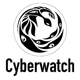 Cyberwatch Vulnerability and Compliance Manager