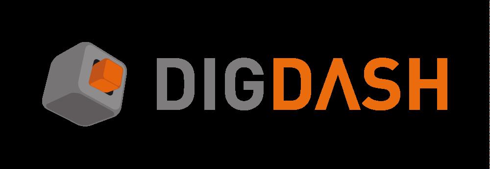 DigDash Enterprise