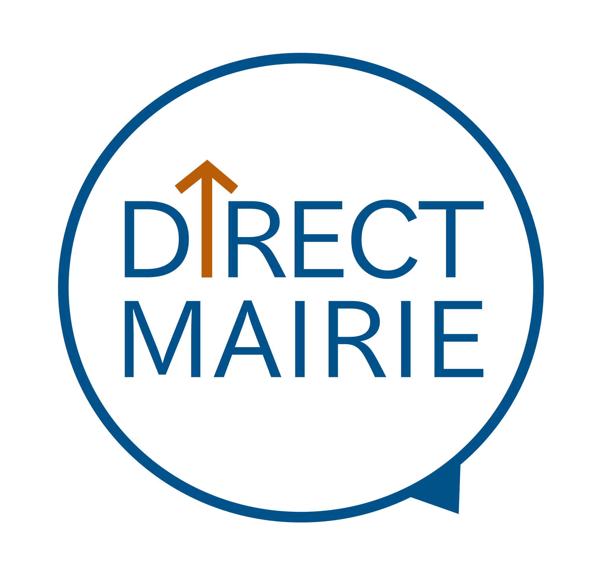 DirectMairie