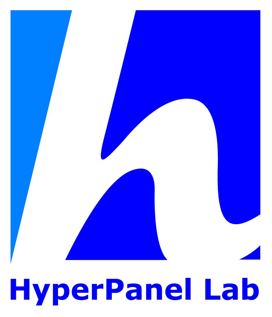 HyperPanel SDK