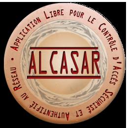 ALCASAR