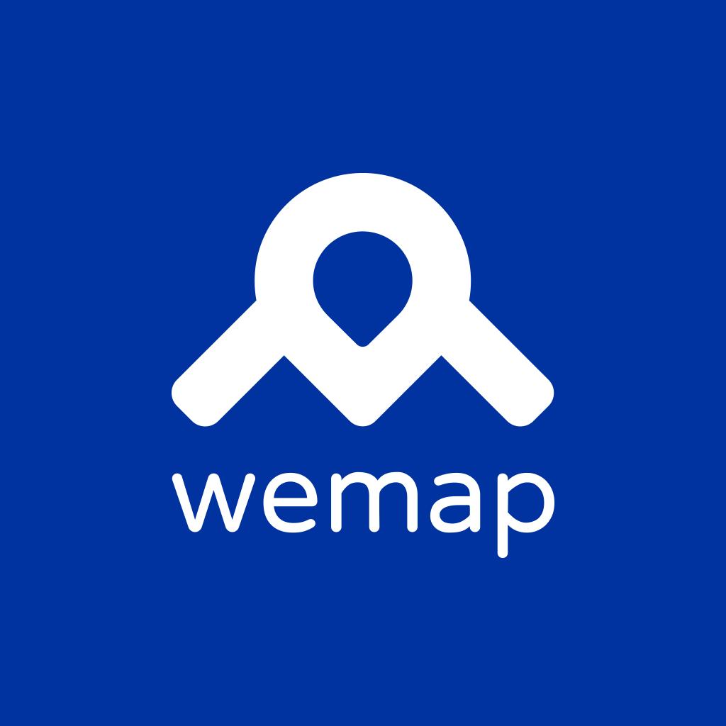 Cartes interactives Wemap Pro