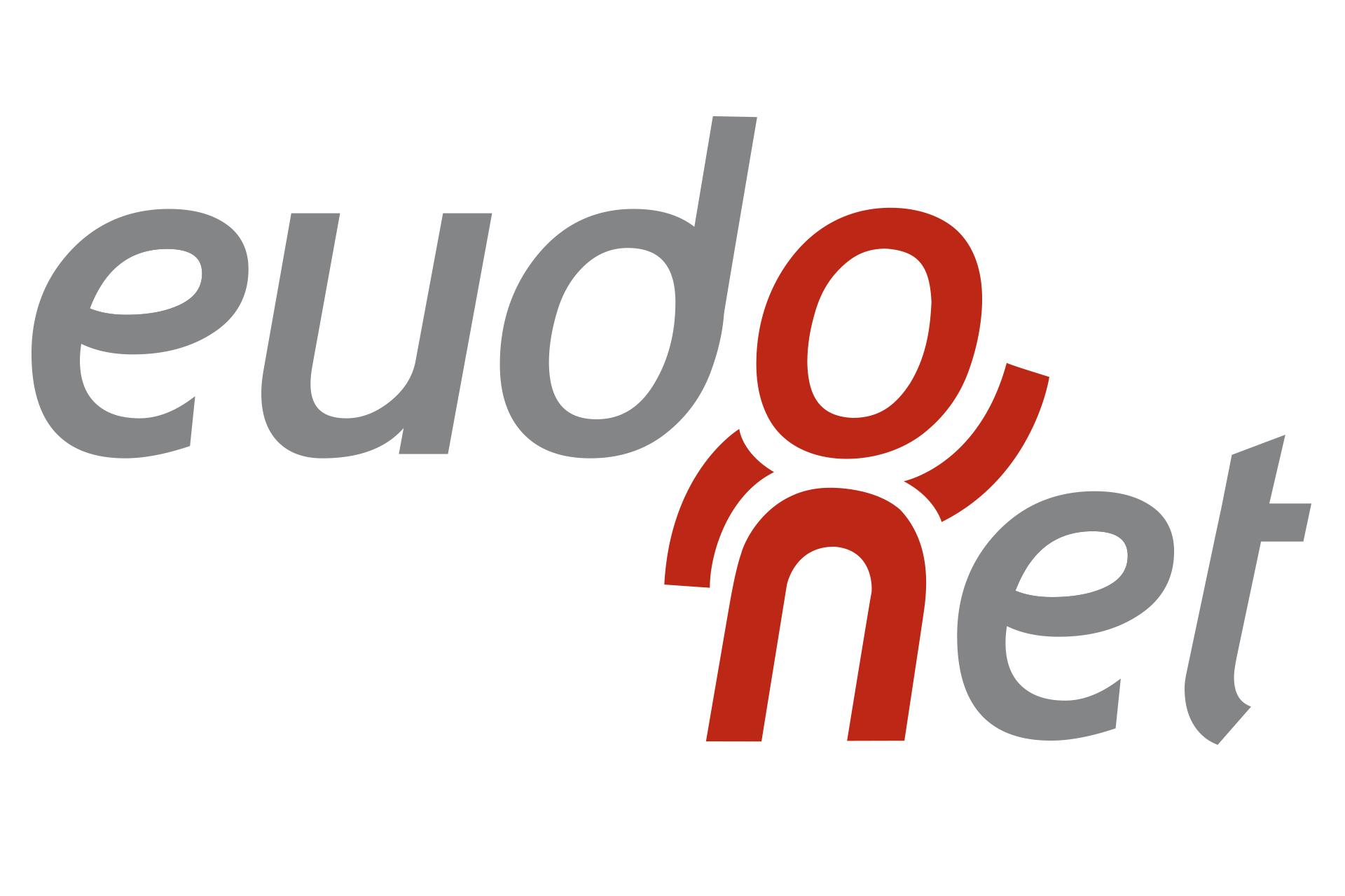Eudonet CRM