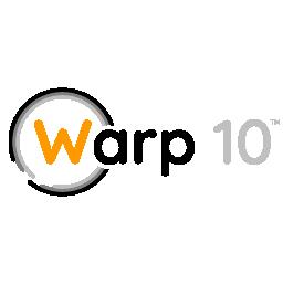 #Warp 10