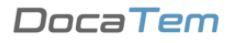 DOCA TEM (Technology Expense Management)