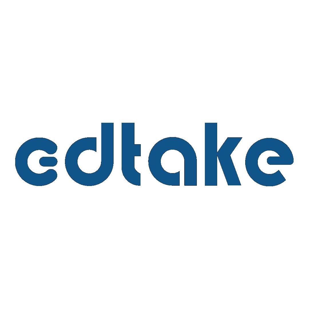 Edtake