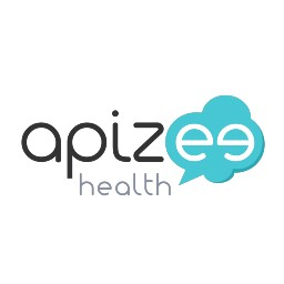 Apizee Health