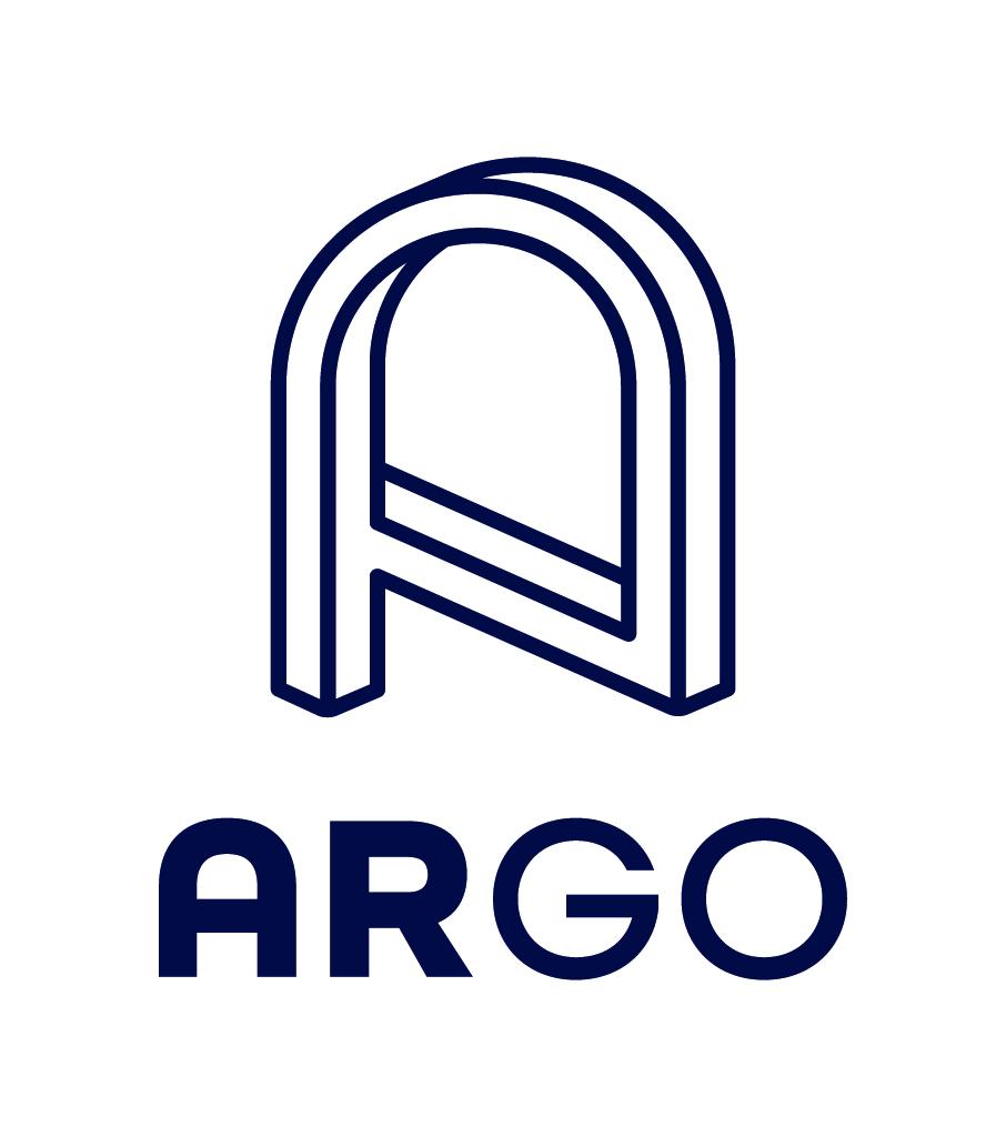 ARGO - Documents Augmentés