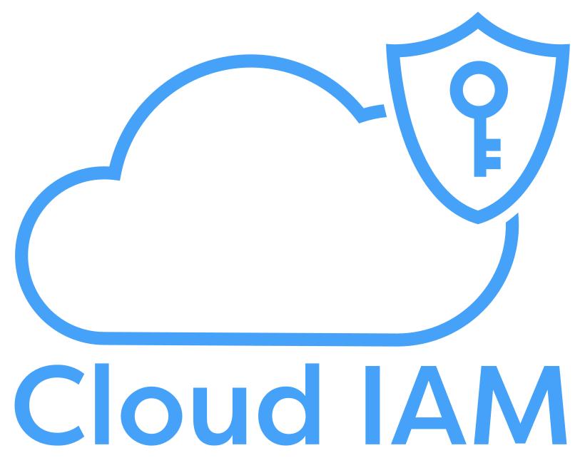 Cloud-IAM