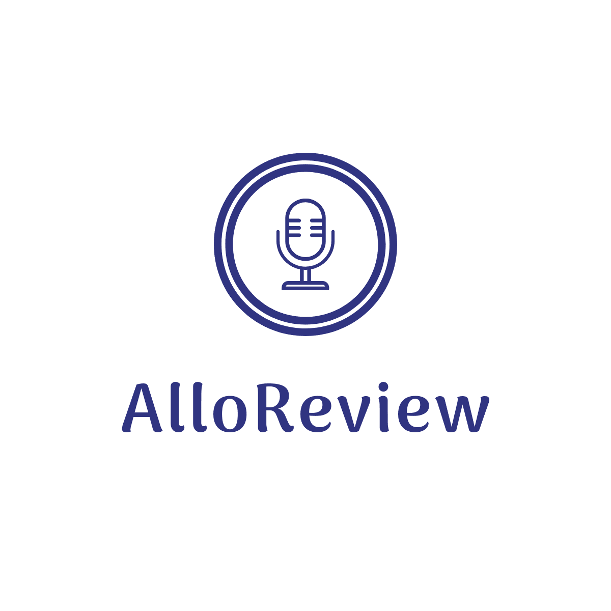 AlloReview