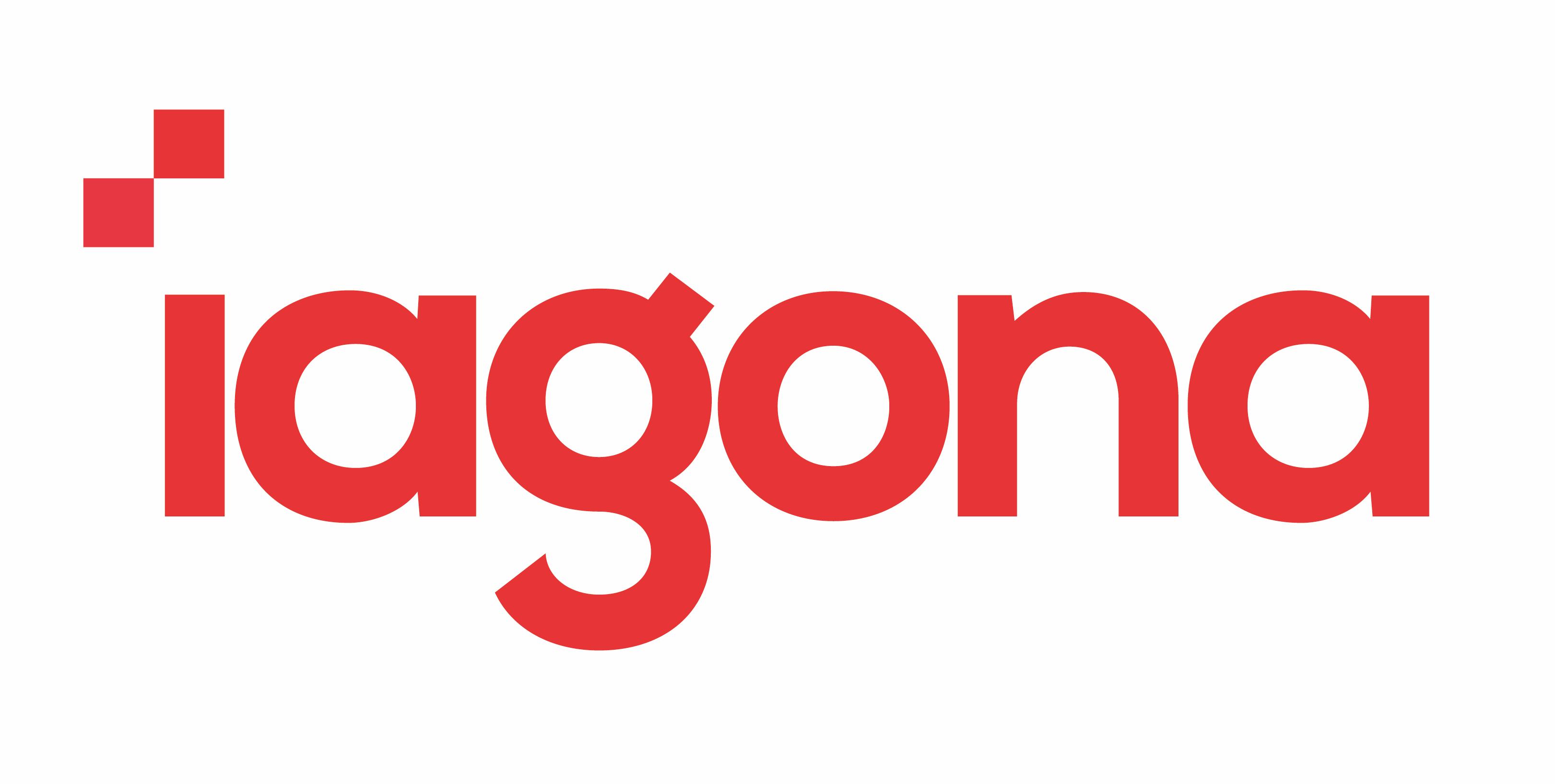 Bornes digitales Iagona