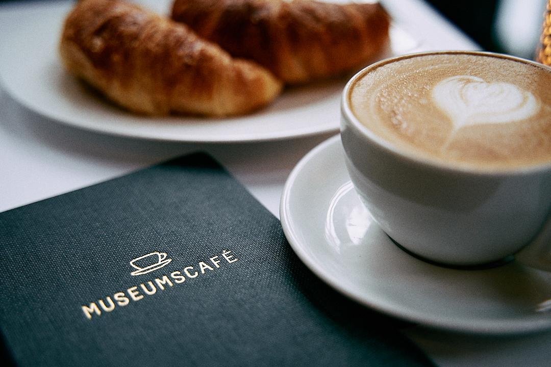 Museums Café Chur