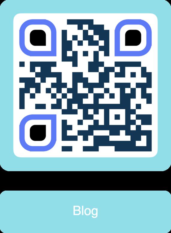 supercode blog qr code