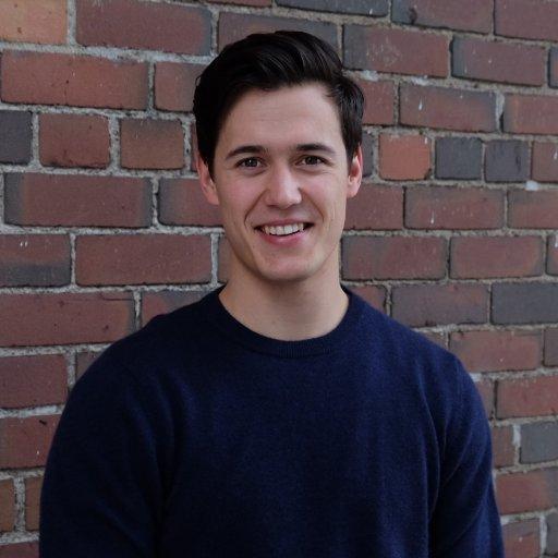 Matthew McLellan