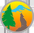 Koyoty Sports logo