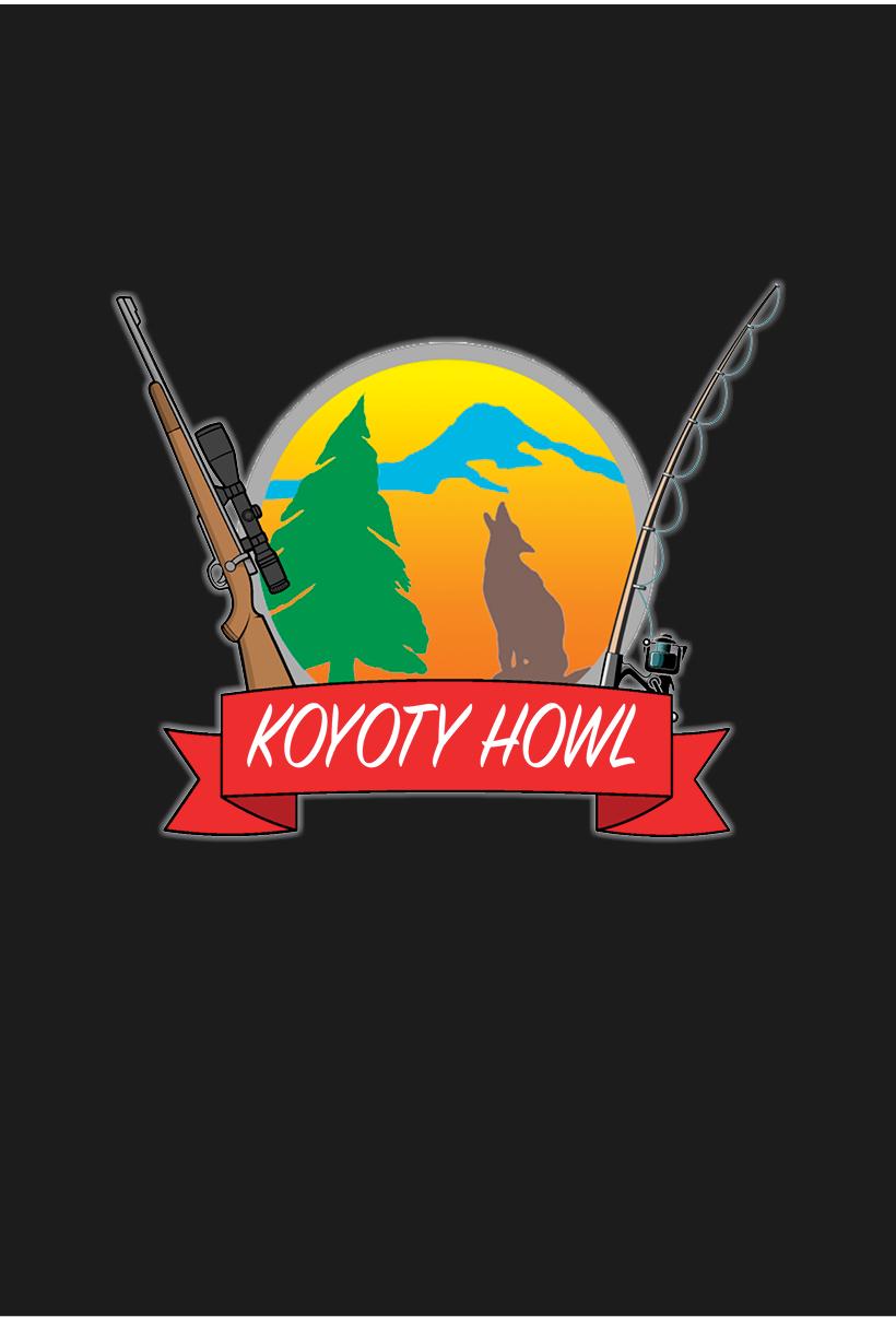 Upcoming events at Koyoty Sports
