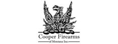 Cooper Firearms