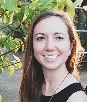 Katy Huff LinkedIn