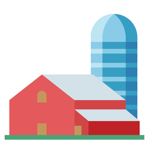Agricultural Appraisals