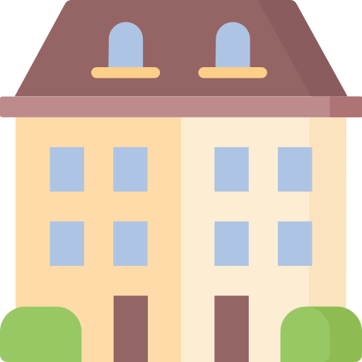 Multi-Family Property Commercial Appraisal