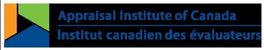 Appraisal Institute of Canada