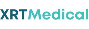 XRT Medical