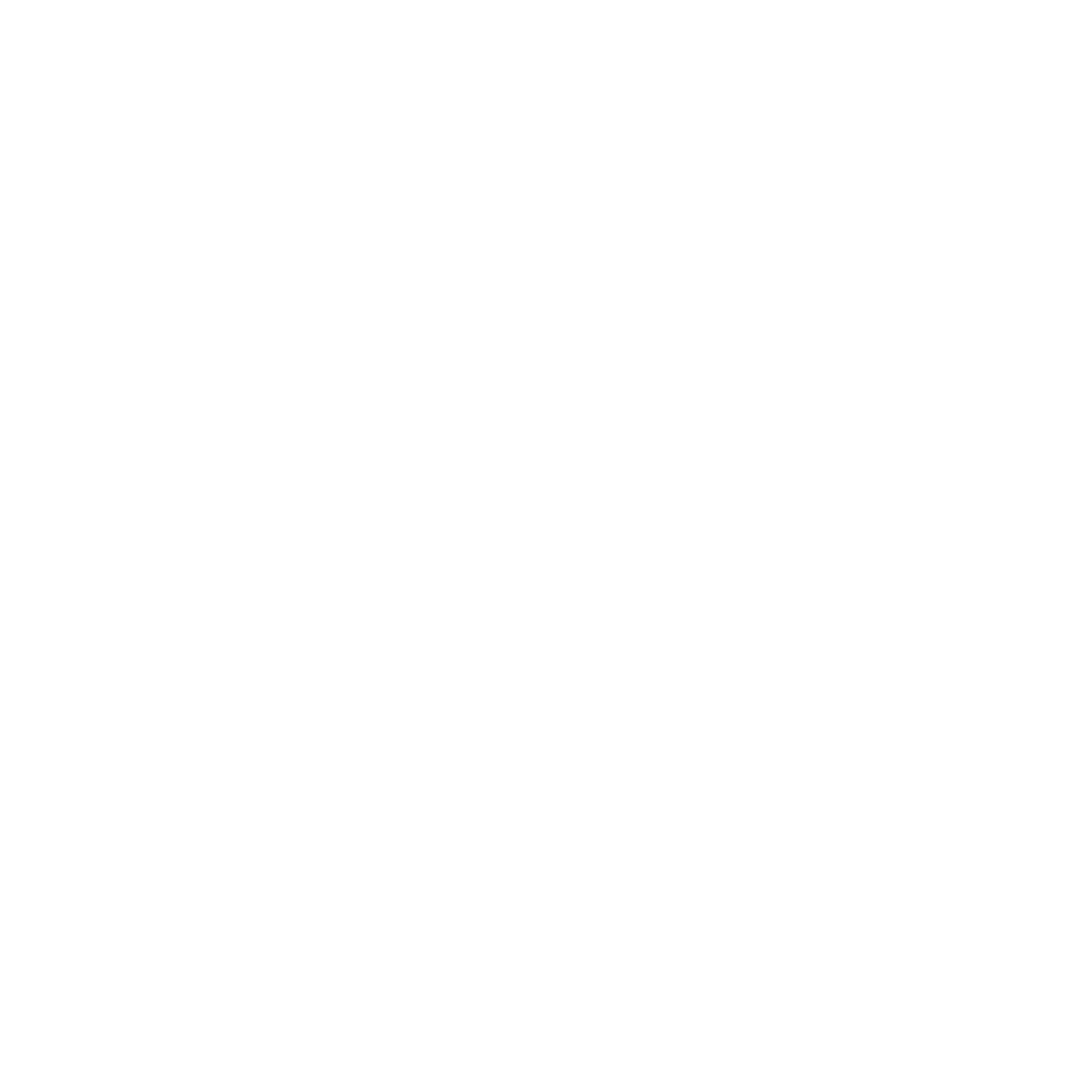 Global Center for Climate Justice Logo